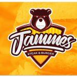 Logo Jammes